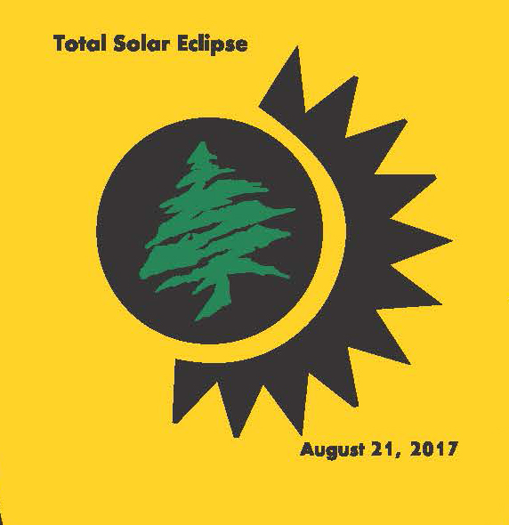 CedarStone Bank Closes For 1 Hour For Solar Eclipse