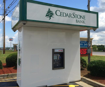 providence-atm-cedarstone-bank-mt-juliet-tn