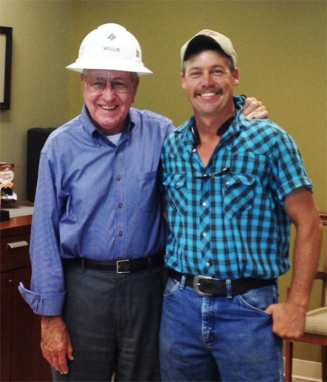 willie-mcdonald-blog-hardhat-cedarstone-bank-donelson-tn