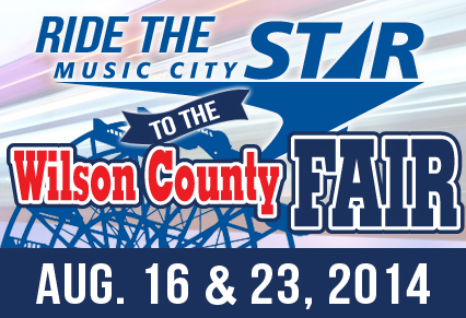 music-city-star-wilson-county-fair-cedarstone-bank